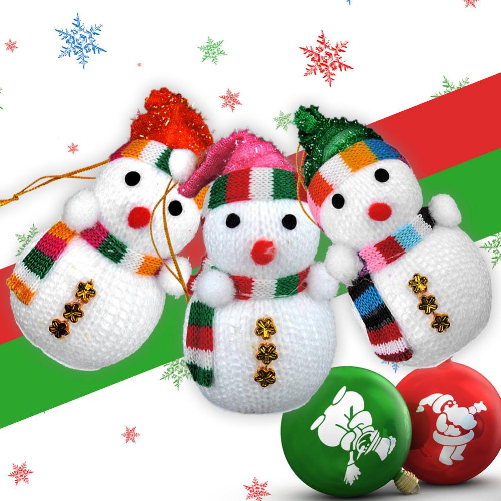Aliexpress buy pcs lot cute christmas decorations