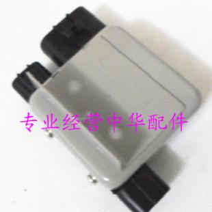 Old China Grandeur Junjie cool treasure fan electronic fan controller sensor resistance sensing device(China (Mainland))