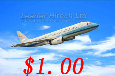 2015 Real Fill Price Difference $1.00 - Leader Hitech LTD store