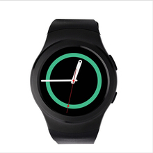 Buy Original NO.1 G3 Bluetooth Smart Watch Sport Full HD Screen SIM TF card smartwatch Android IOS pk samsung gear s2 for $83.69 in AliExpress store