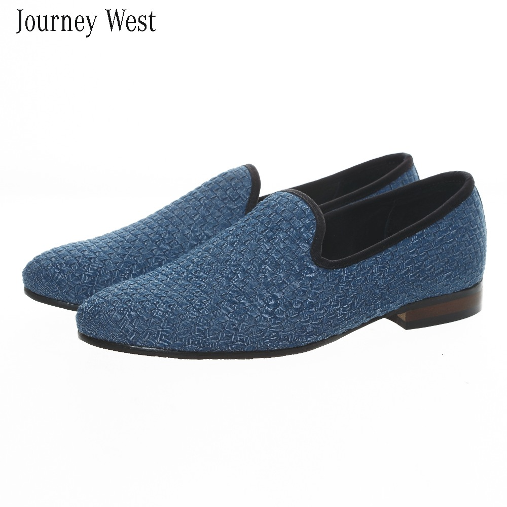 Journey shoes coupons printable 2018