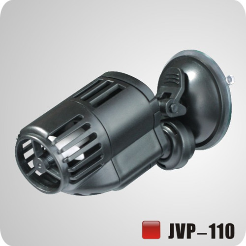 Aquarium Sensen jvp-110 mini surfing water pump fish tank aquarium wave belt sucker 2.5w