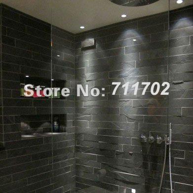 online kopen wholesale ip65 douche licht uit china ip65 douche licht groothandel. Black Bedroom Furniture Sets. Home Design Ideas