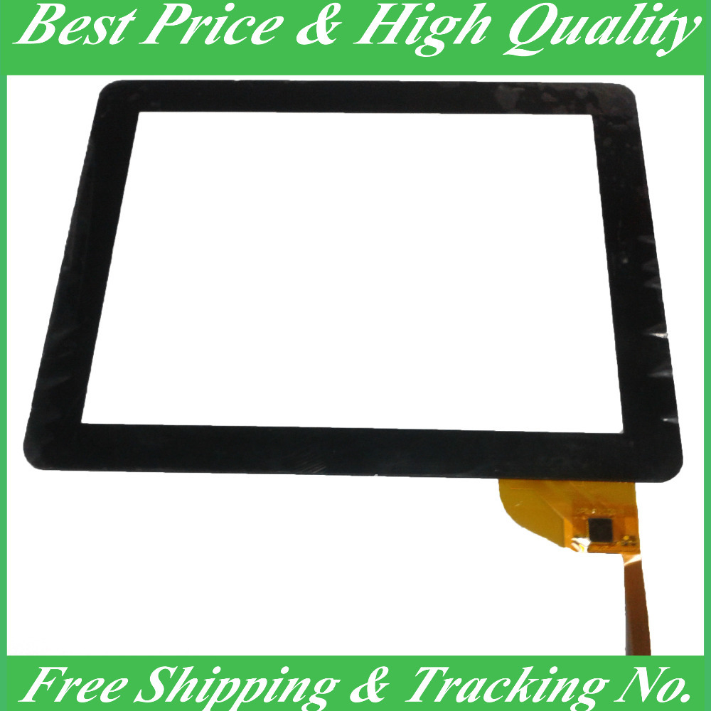 10PCS/LOT 9.7inch Capacitive Touch Screen OPD-TPC0034 Tablet PC Panel Multi-Touch Screen Digitizer Glass Repalcement MID<br><br>Aliexpress