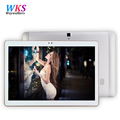 Waywalkers 4G LTE T805G Android 6 0 10 inch tablet pc Octa Core 4GB RAM 64GB