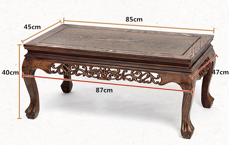 Center Table Design Pictures Table And Chair And Door,Stair Modern Simple Iron Railing Design