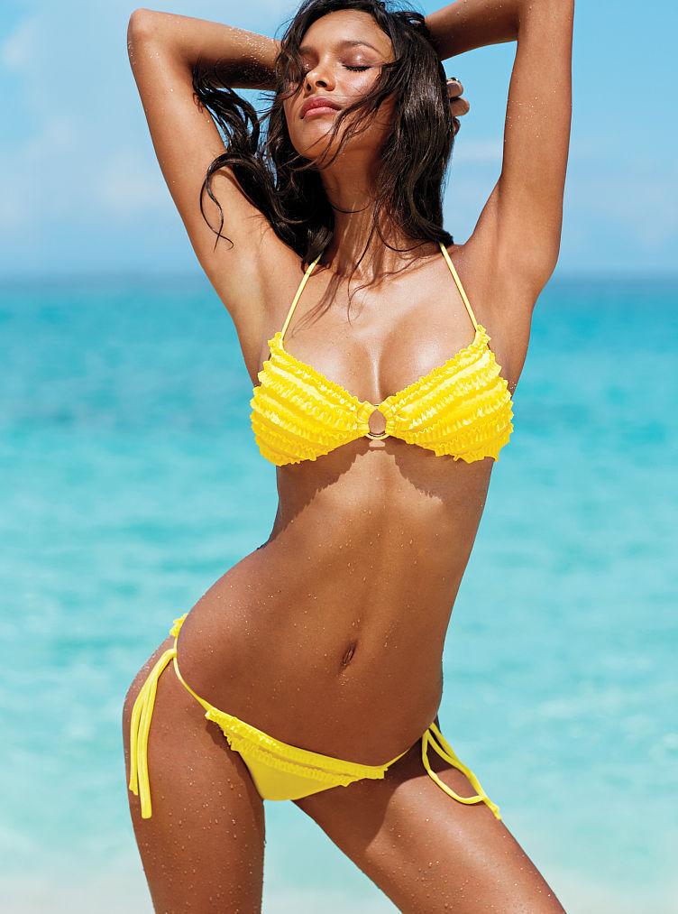 2016 bikini fashion new summer sexy push up bikini bathing. Black Bedroom Furniture Sets. Home Design Ideas