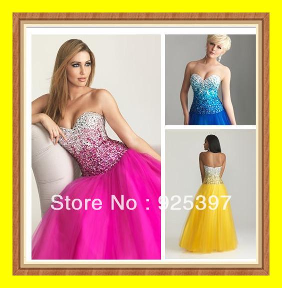Cocktail prom dresses cheap under maxi dallas ball gown for Wedding dresses cheap dallas tx