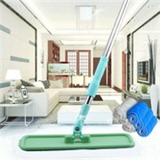 Quality-portable-microfiber-telescopic-flat-mop-with-6-mop-head-mops-floor-cleaning-house-cleaning-easy.jpg_200x200 (1)