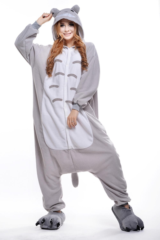 Warm Halloween Costumes For Teens