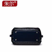 Zooler brand bags handbags women famous brands women leather handbags top quality Vintage classic shoulder bag