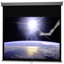 """Buy 84"""" 1:1 Manto/Square Manual Projector Screen slow return for $291.50 in AliExpress store"""