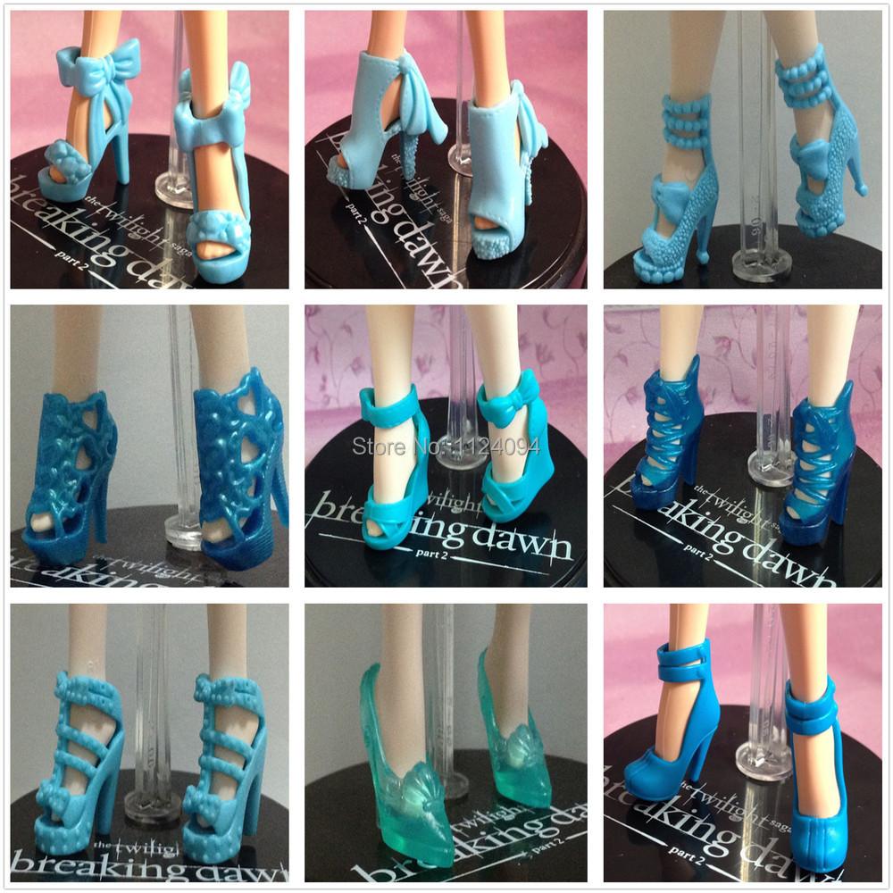 Original Fashion Doll Shoes (2).jpg