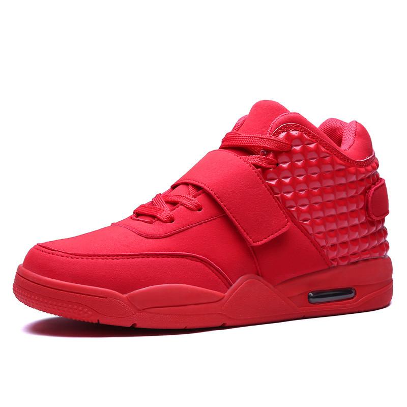Goedkope Jordan Sneakers