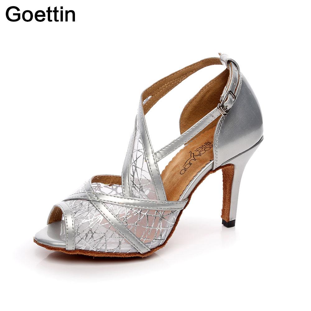 Aa Width Ladies Shoes