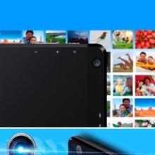 Teclast X10HD 2GB 64GB 10 1 2560 x 1600 IPS Windows 10 Android 4 4 3G