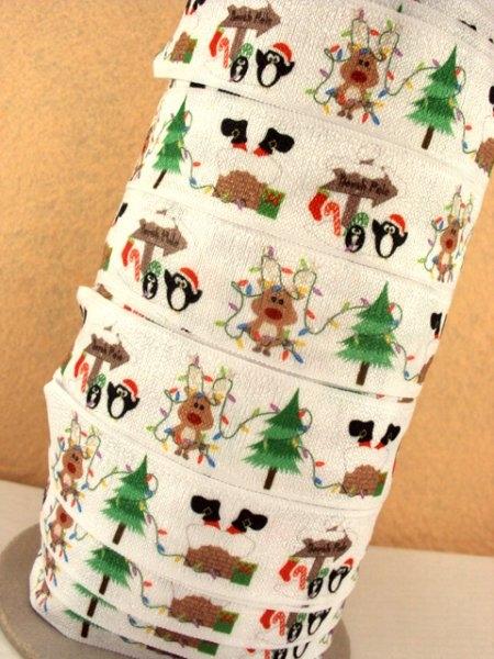 Diy Wedding Gift Wrap : ... DIY handmade materials, wedding gift wrap from Reliable gift wrap