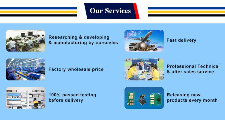 our service aftersales