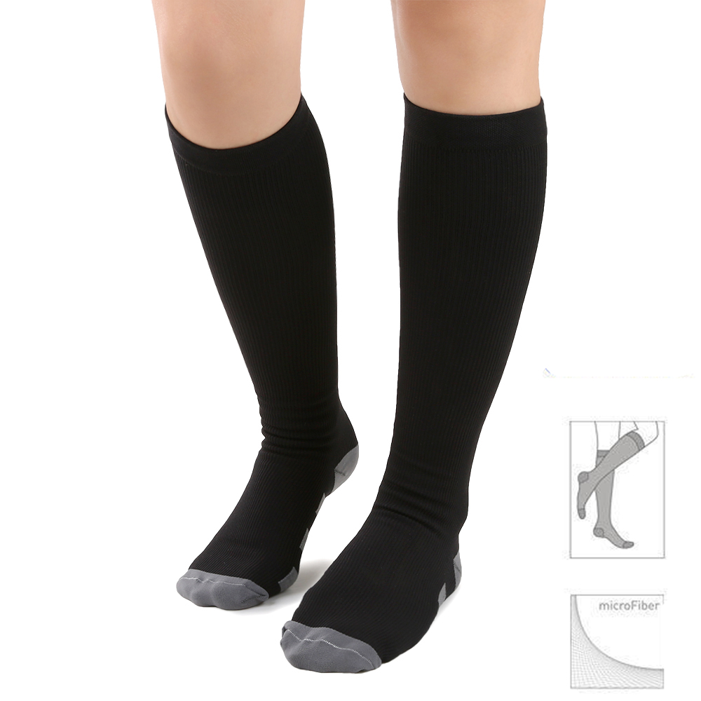 Online Buy Wholesale Compression Socks From China