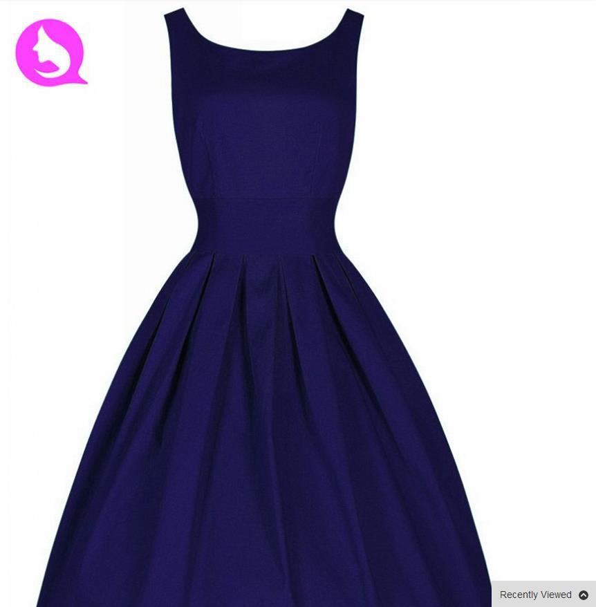 plus size dresses rockabilly download