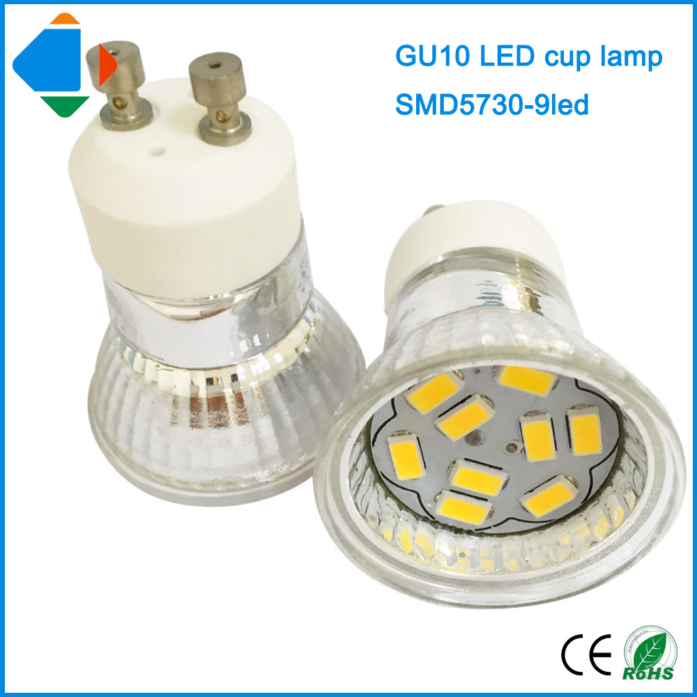 popular gu10 12 volt led bulbs buy cheap gu10 12 volt led bulbs lots from china gu10 12 volt led. Black Bedroom Furniture Sets. Home Design Ideas