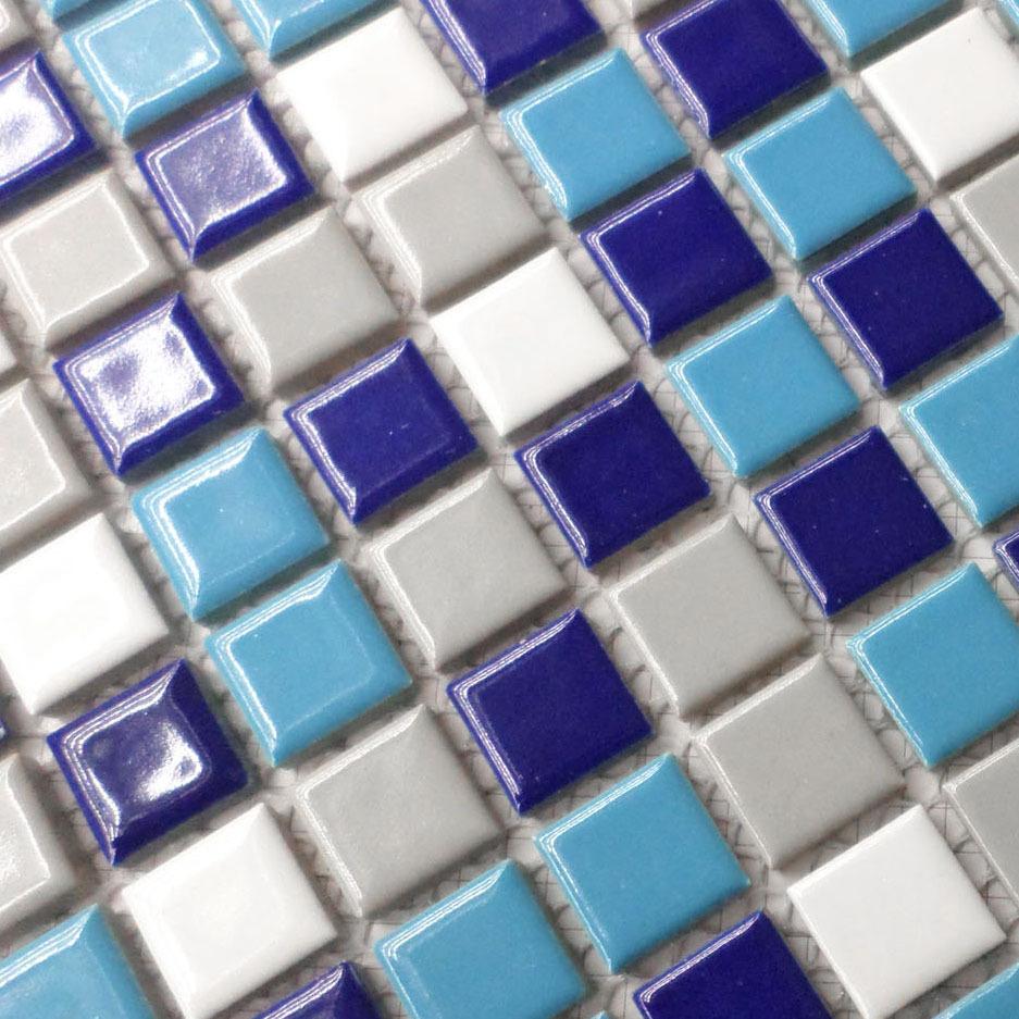 Vergelijk prijzen op Porcelain Bathroom Tiles - Online winkelen ...