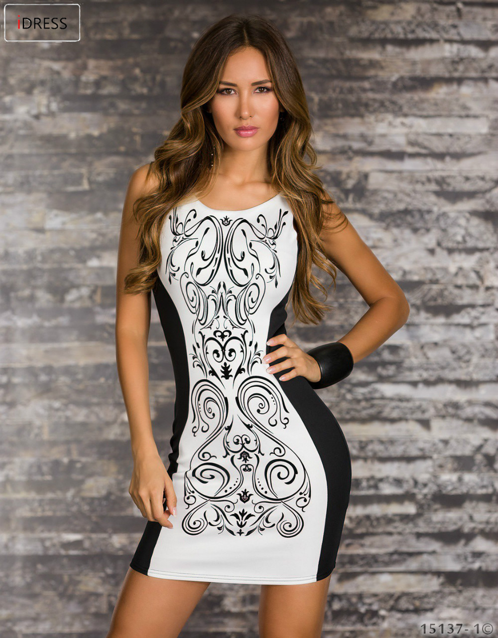 Cheap Womens Clothing Sale