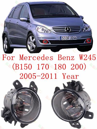 Popular mercedes fog lamps buy cheap mercedes fog lamps for Buy cheap mercedes benz