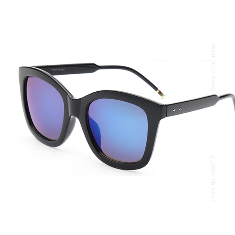 Latest Funny Unique Sunglasses Polarized HD Vision Novelty Sun glasses for Golf Driving Fishing Good Nice Sunglass Styles 8021(China (Mainland))