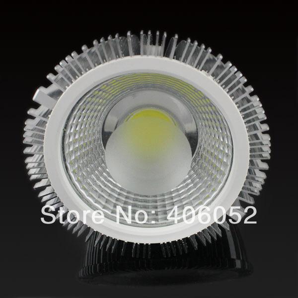20pcs x wholsale high power Par38 LED Bulb COB 20W E27 Spotlight Par 38 Light Lamp 220v 110v Warm|Cold White(China (Mainland))