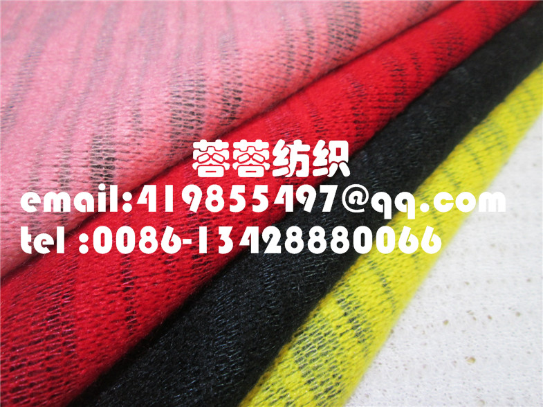 2016 high quality Fabric , sewing fabric,blanket wrap clother(China (Mainland))