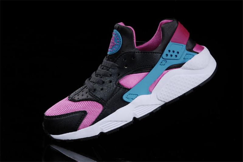 Nike Huarache Basso Prezzo