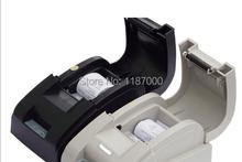 58mm Thermal ReceiptPrinter USB port compatible Support barcode print multilingualprint POS terminal Refurbished 1month Warranty