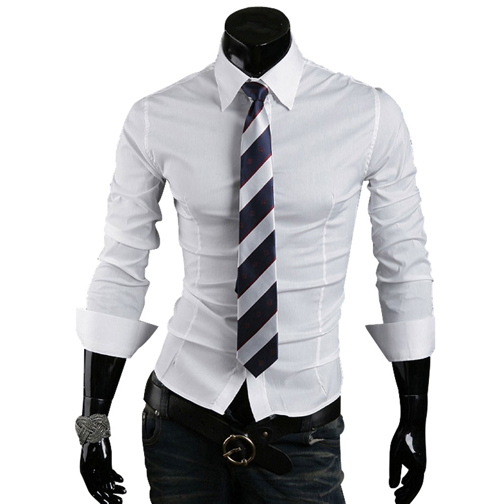 Online Shopping Clothes For Mens