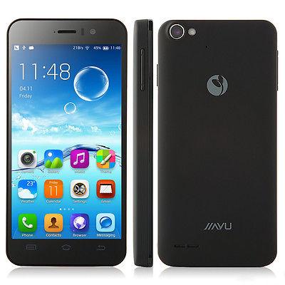 Jiayu G4S Mobile Phone Android Dual SIM GPS MTK6592 Octa Core 2GB RAM Corning Gorilla Glass Phone 13MP Camera 3000mah Battery(China (Mainland))