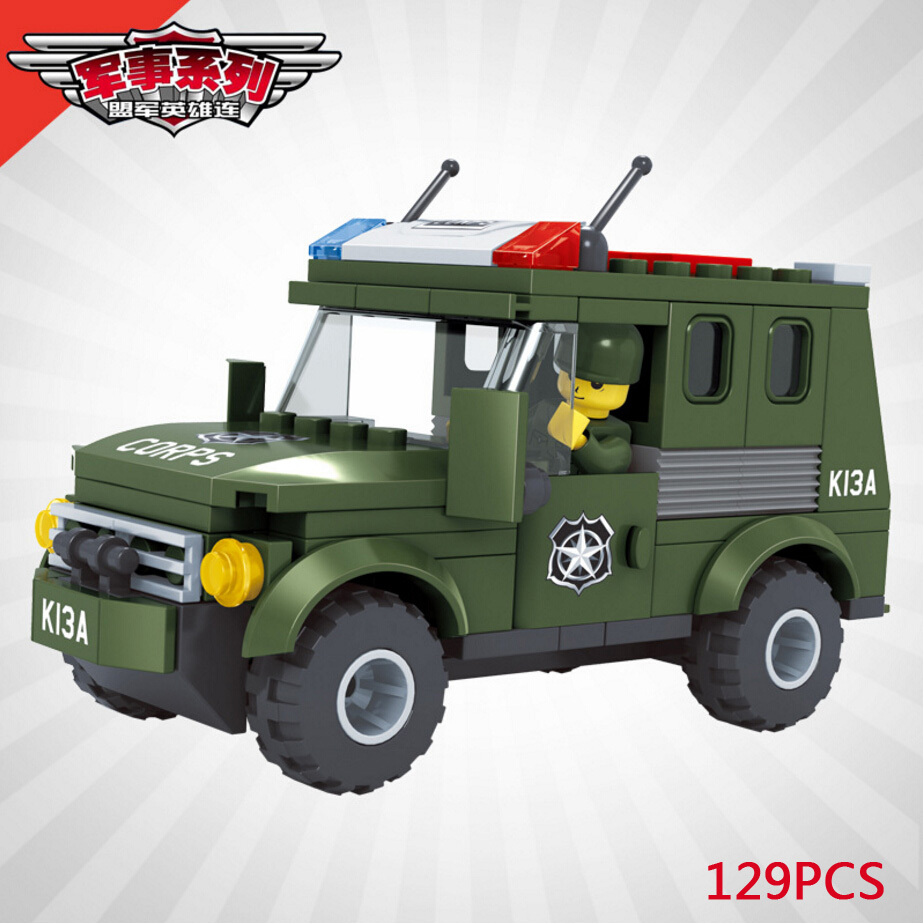 Military Vehicle Toys For Boys : Online get cheap military trucks for sale aliexpress