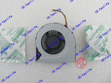 The new FOR TOSHIBA satellite C850 C855 C875 C870 L850 L870 fan