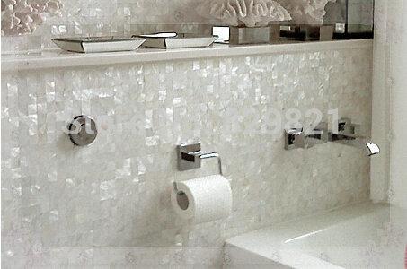 Baño azulejo blanco: azulejos blancos para baños ejemplos ...