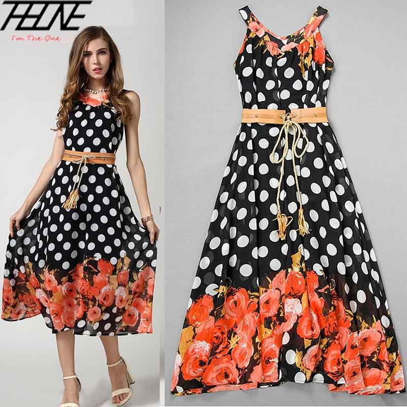 Женское платье W708-B 2015 v/vestidos 03221635