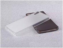 Fashion Slim Frosted Lenovo Vibe Shot Z90 Case Soft Tpu z90 Back Cover For Lenovo Vibe Shot Z90 Phone Cases Free Shipping