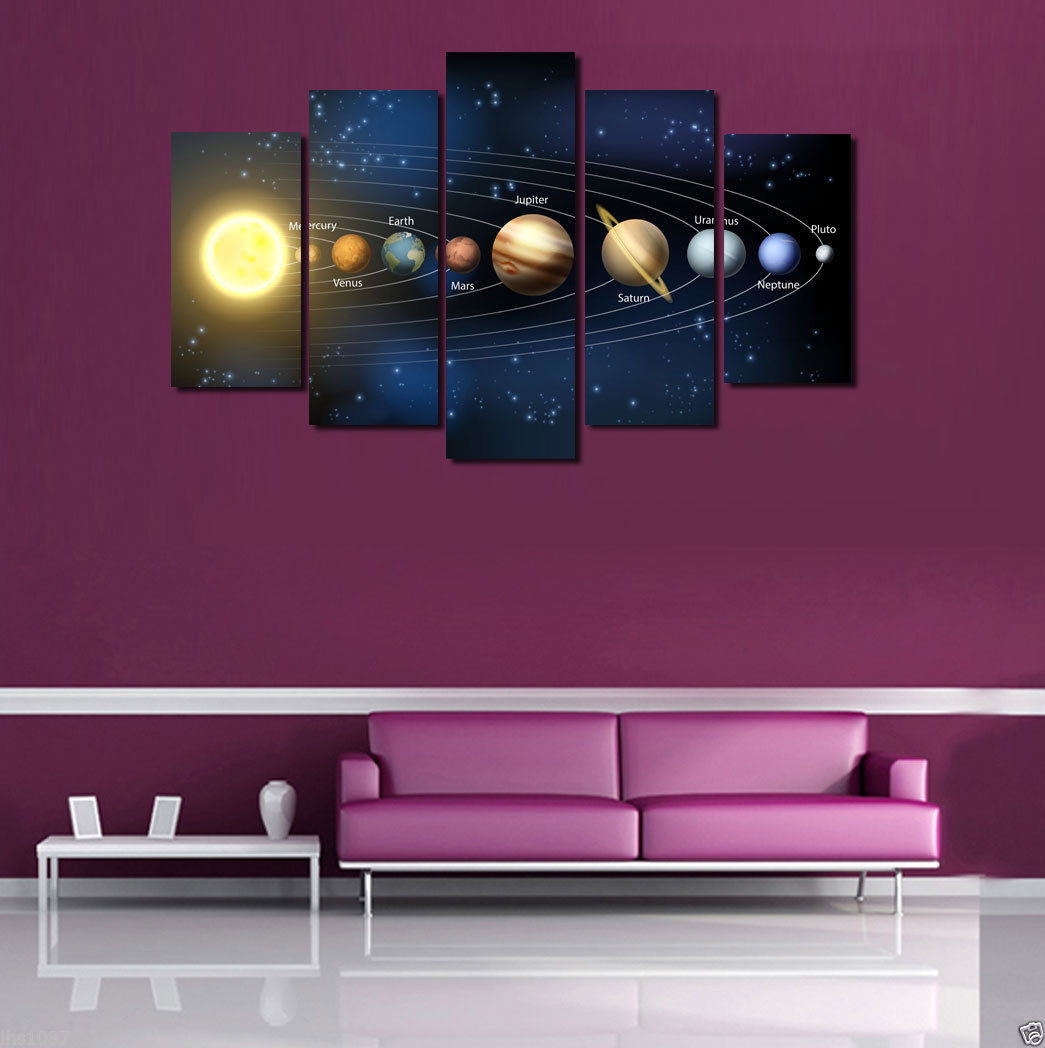 Online get cheap solar system decorations alibaba group - Solar system decorations ...