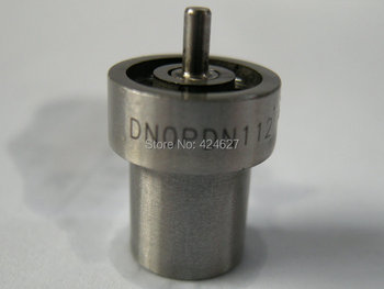 DNOPDN112 Fuel Injector Nozzle Diesel Nozzle For Mitsubishi 4D56 engine DN0PDN112