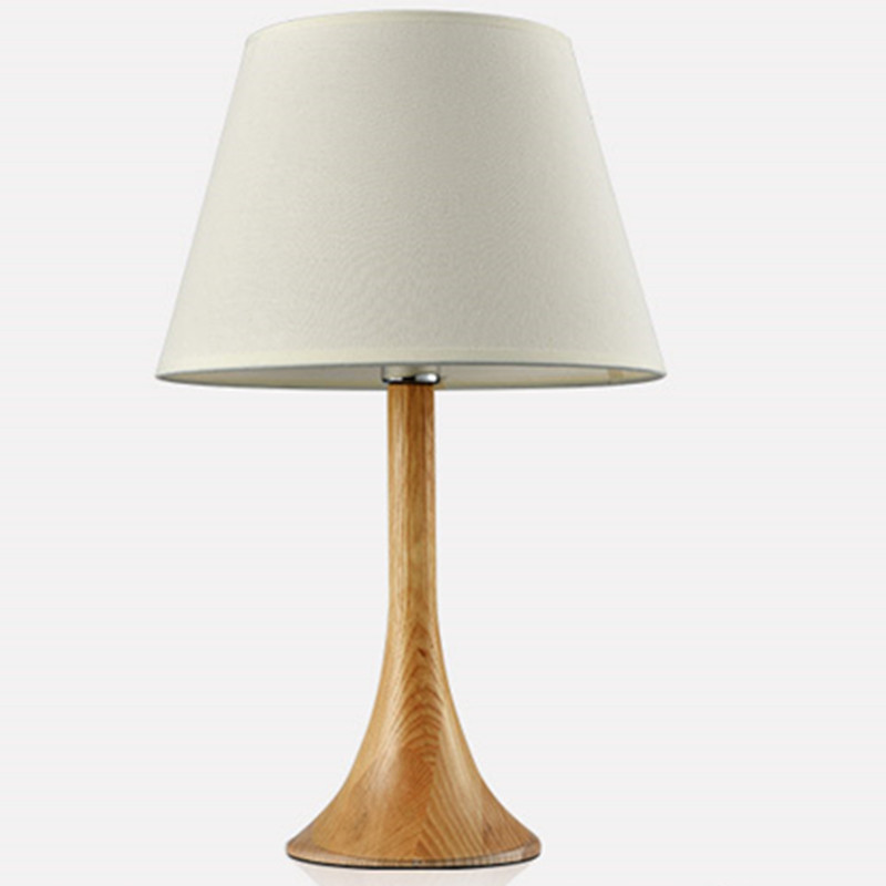 Online Get Cheap Modern Oak Desk Alibaba Group