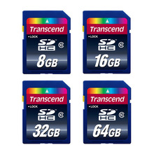 Real Capacity Memory card 32GB 64GB class 10 sd card 8GB 16GB Transflash  TF Card flash USB memory SD Card 32gb C10 High Speed(China (Mainland))