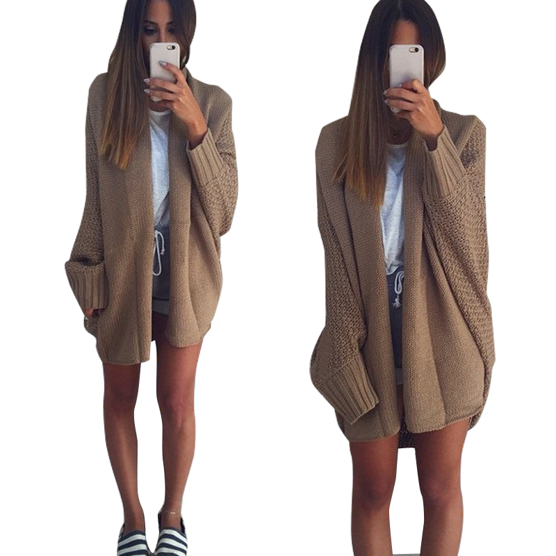 Girls Knitwear  New Collection Online  ZARA United Kingdom