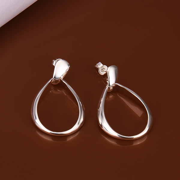 Aliexpress.com : Buy wholesale 925 sterling silver ...