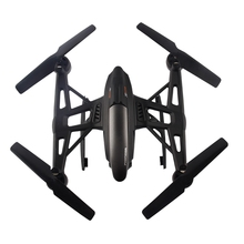 JXD 509G FPV 509W Wifi 6 Axis Gyro 360 Degrees Roll Headless Mode One Key Return RC Quadcopter 5.8G With 2.0MP HD Camera Stock!