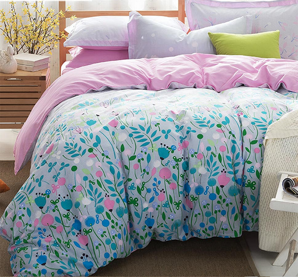 Bed Quilts For Teenagers | www.imgkid.com - The Image Kid ...