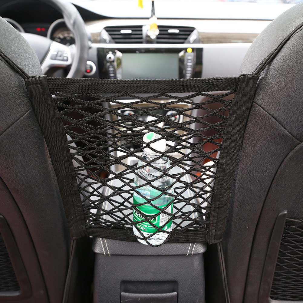 Ремни универсальные для автомобиля из Китая