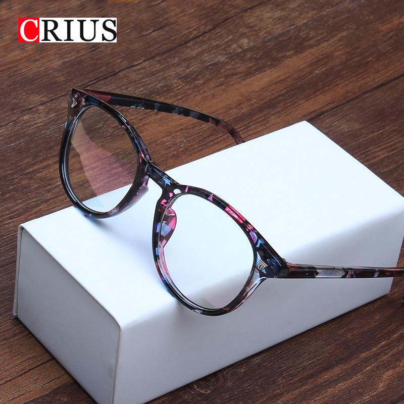 vintage eyeglasses fs9l  vintage eyeglasses